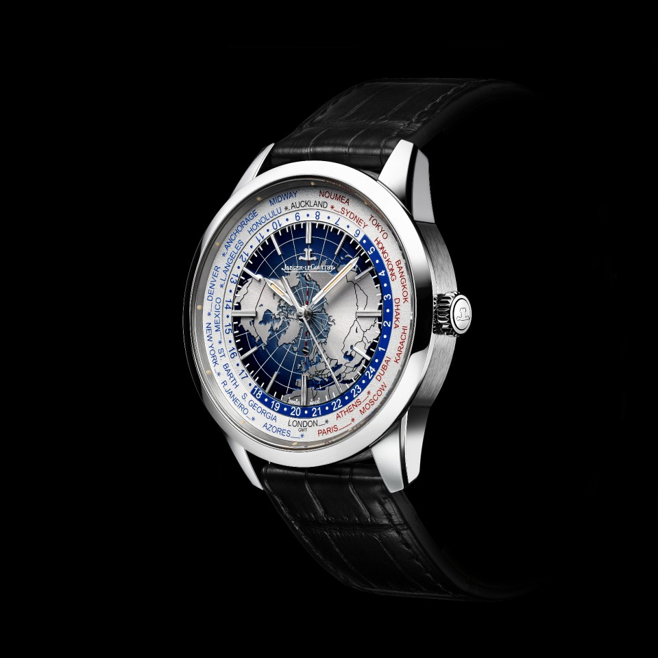 geophysic-universal-time-ss_fn