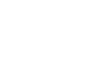 Python Design Studio
