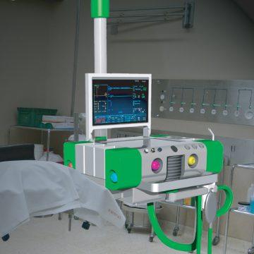 medical_station